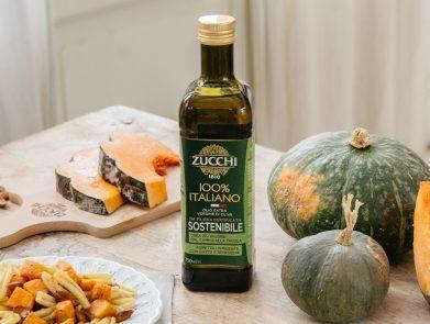 ricetta-caserecce-olio-zucchi