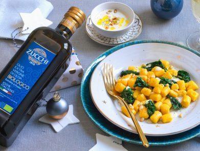 ricetta-gnocchi-parigina-lci-zucchi