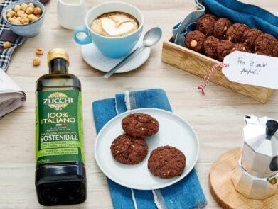 ricetta-cookies-evo-sostenibile-italiano-zucchi
