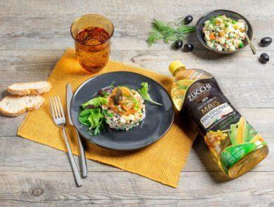 ricetta-insalata-russa-olio-zucchi