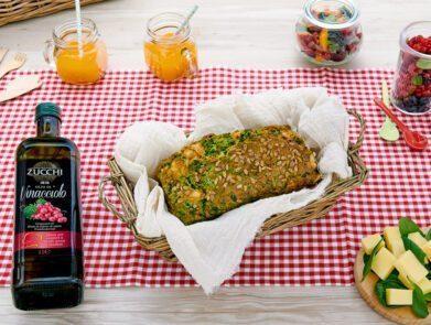 ricetta-Plumcake-salato-olio-zucchi